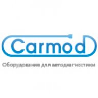 carmod