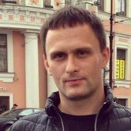 Антон_Vladimirovich